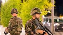 Nước Pháp sẽ làm gì sau thảm kịch ở Nice?