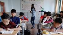 Thanh niên Trung Quốc được nhồi nhét 'đường lưỡi bò' như thế nào?