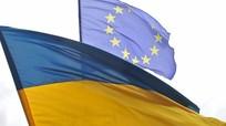 Brexit 'khép cửa' gia nhập EU của Ukraine, Gruzia và Moldova