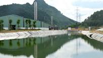 Công ty TNHH chế biến nông sản Hoa Sơn với mục tiêu 30.000 tấn tinh bột sắn xuất khẩu