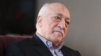 Thổ Nhĩ Kỳ khẳng định giáo sĩ Gulen là 'tác giả' vụ đảo chính