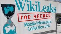 Thổ Nhĩ Kỳ chặn WikiLeaks sau khi bị công bố email mật của đảng cầm quyền
