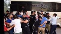 Thổ Nhĩ Kỳ: Đình chỉ công tác gần 1.200 thẩm phán, công tố viên và cảnh sát
