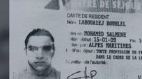 Con đường cực đoan chóng vánh của kẻ tấn công ở Nice, Pháp