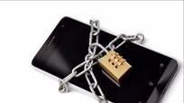 Bí quyết tránh bị đánh cắp thông tin cá nhân khi đi du lịch