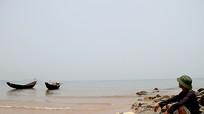 Gần 300.000 người bị ảnh hưởng vì cá chết ở miền Trung