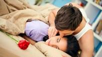 7 dấu hiệu nhận biết một người đàn ông chung thủy