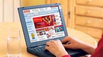 Kinh doanh online: Mọi thứ đều có thể bán trên internet