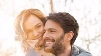 7 thói quen bạn cần thay đổi khi đến tuổi 30
