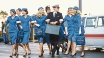 Việt Nam miễn visa cho tổ bay hãng hàng không nước ngoài