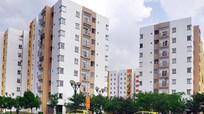 Thêm ngân hàng Xây dựng Việt Nam được bảo lãnh bán bất động sản
