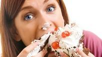 7 thói quen ăn uống hàng ngày làm tăng mỡ bụng