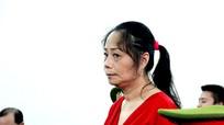 Hoa hậu quý bà Tuyết Nga bị đề nghị 20 năm tù