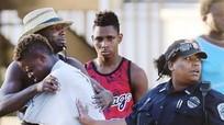 Xả súng tại Florida, Mỹ: Không liên quan tới khủng bố
