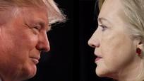 Donald Trump: Sự hợp lý đến từ cái vỏ 'điên rồ'