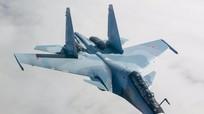 Nga bác bỏ cáo buộc máy bay quân sự vi phạm không phận NATO
