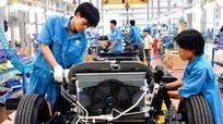 Gần 13 tỷ đô la vốn FDI mới được 'rót' vào Việt Nam