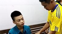 Khởi tố sát thủ 19 tuổi gây án trong đêm