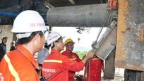 Giá trị sản xuất công nghiệp tại KKT Đông Nam và các KCN Nghệ An đạt 4.000 tỷ đồng