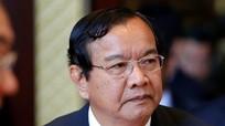 Lý do Campuchia ngăn ASEAN ra tuyên bố về phán quyết Biển Đông