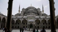 Du khách đến Thổ Nhĩ Kỳ giảm mạnh nhất trong 22 năm