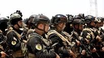Sư đoàn Vàng - đội quân rửa sạch vết nhơ từ cuộc chiến chống IS