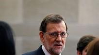 Tây Ban Nha: Đức Vua yêu cầu Thủ tướng thành lập chính phủ mới