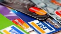 Lừa đảo chiếm đoạt tài sản qua thẻ lại bùng phát
