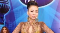Thu Minh khẳng định không bỏ trốn vì tin đồn lừa hàng trăm tỷ