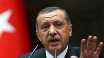 Thổ Nhĩ Kỳ nghi ngờ thiện chí của phương Tây sau cuộc đảo chính