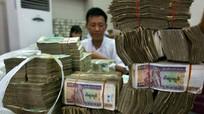 Myanmar chọn đại gia công nghệ Việt Nam xây dựng hệ thống chuyển tiền điện tử quốc gia
