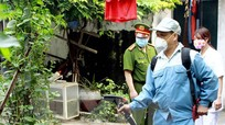 Sốt xuất huyết tại Việt Nam diễn biến phức tạp