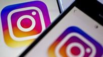 Sắp có tính năng chặn bình luận ác ý trên Instagram