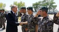 Thổ Nhĩ Kỳ lần thứ 2 yêu cầu Mỹ dẫn độ giáo sĩ Gulen