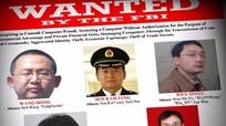 Mỹ 'đau đầu' tìm cách đối phó gián điệp Trung Quốc ở FBI