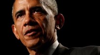 Obama: Trump không hợp làm Tổng thống Mỹ