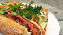 Món ăn Việt Nam lọt Top 100 món ăn ngon nhất thế giới