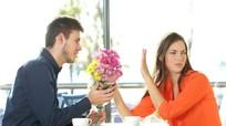 7 điều nam giới thường lo ngại ở tuổi 20