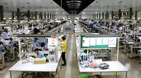 Công ty Haivina Kim Liên: Đảm bảo quyền lợi cho người lao động