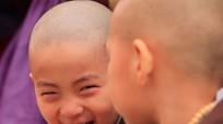 7 điều Đức Phật dạy về giữ gìn phúc khí