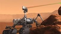 Con người sẽ lần đầu tiên nghe thấy âm thanh từ Sao Hỏa