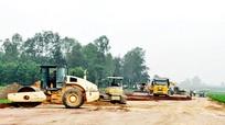 Giá bồi thường GPMB đường 35m thuộc Tiểu Dự án phát triển đô thị Vinh là đúng quy định