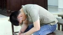 Lưu học sinh Lào vướng vào ma túy