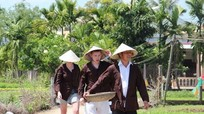 Báo Anh khen đàn ông Việt hiền lành