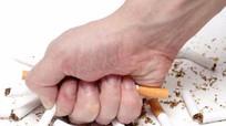 6 nguyên tắc 'vàng' để phòng tránh ung thư