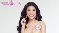 'Bản sao' của Phạm Hương bỏ thi sát chung kết Hoa hậu Việt Nam