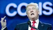 Vì sao 50 quan chức đảng Cộng hòa phản đối Trump trở thành Tổng thống?