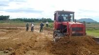 Rà soát quy trình phê duyệt giá đất trên địa bàn tỉnh