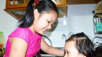 Sản phẩm máy lọc nước RO: Đưa nguồn nước tinh khiết đến mọi nhà