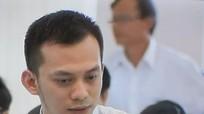 Con trai ông Nguyễn Bá Thanh chia sẻ tâm huyết